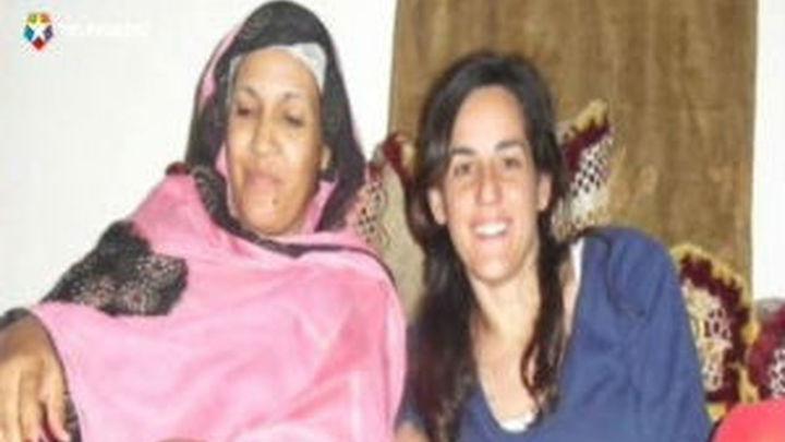 El Gobierno saharaui acusa a Al Qaeda del secuestro de los tres cooperantes, dos españoles