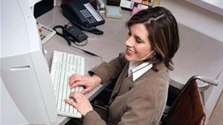 La Eurocámara aprueba un informe para mejorar el acceso al mercado laboral de los discapacitados