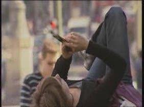 Telefónica ofrecerá SMS ilimitados en sus tarifas planas de datos móviles
