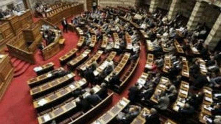 Grecia, optimista sobre la alta participación de acreedores en la quita de deuda