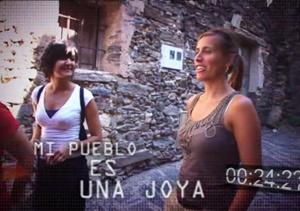 """Mi cámara y yo: """"Mi pueblo es una joya"""""""