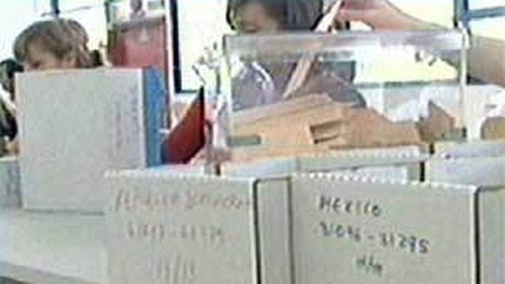 La Junta Electoral Central  no amplía el plazo para votar por correo