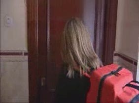 La EPOC provoca en España unos 18.000  fallecimientos