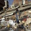 La UE concede a Murcia 21 millones de euros por los terremotos de Lorca