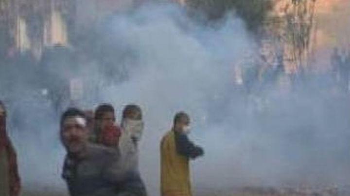 La Junta Militar egipcia anuncia un referéndum sobre su continuidad en el poder