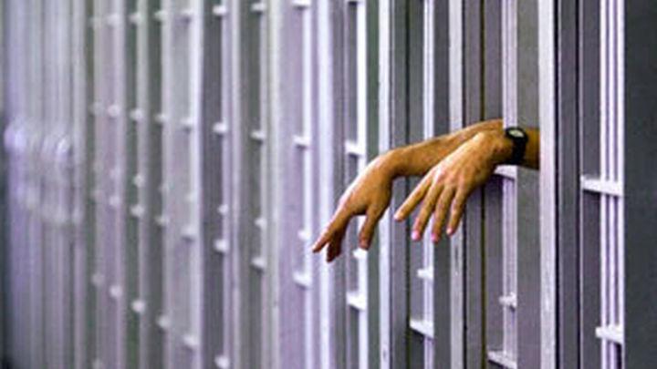 """Oregón suspende la pena de muerte por """"moralmente equivocada"""""""