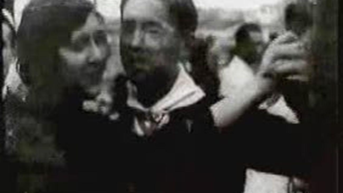La Filmoteca nos invita a un paseo histórico por las verbenas madrileñas, a través de YouTube