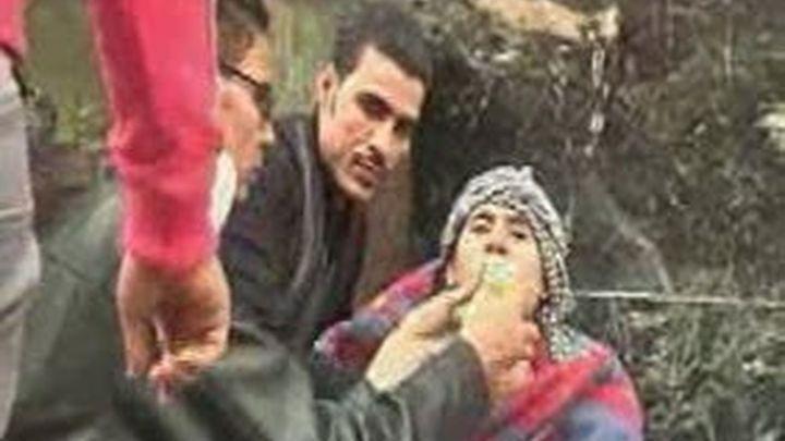 La Junta Militar reconoce muchas violaciones de derechos humanos  en Egipto