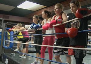 boxeofemenino