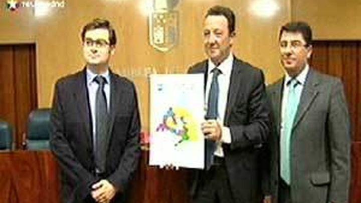 El PP propone una reforma electoral que divide Madrid en 43 circunscripciones