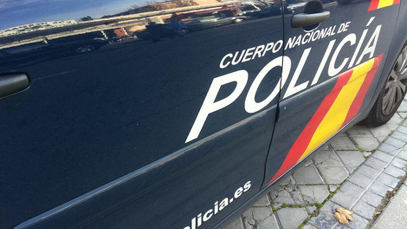 Detenidos tres 'latins' que amenazaron  a dos chicos por testificar contra ellos en un Juzgado