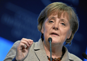 Blog Nacho Mostazo Merkel