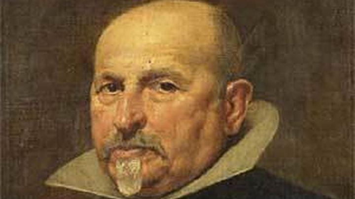 Una galería estadounidense paga 3,45 millones de euros por un retrato inédito atribuido a Velázquez