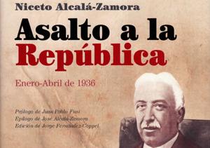 republica_asalto