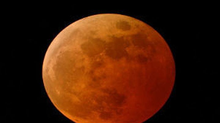 Pasa una velada astronómica este sábado en Pozuelo