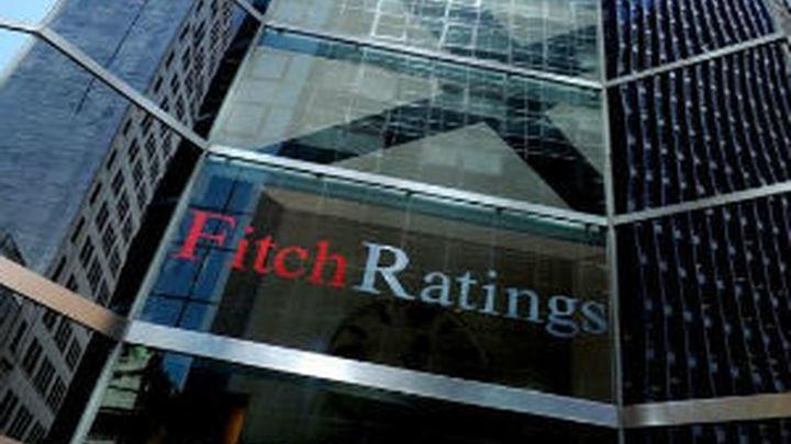Fitch mejora la calificación de la Comunidad de Madrid a BBB