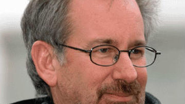Spielberg, el 'rey Midas' que ha vuelto a revivir los 80