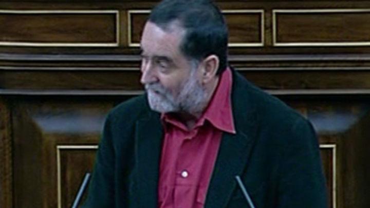 """Rajoy confía en """"arreglar definitivamente"""" el fin de ETA desde la legalidad"""