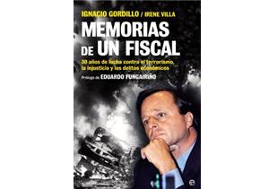 memorias de un fiscal