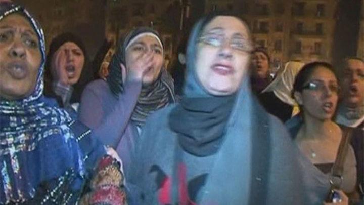 Al menos 111 civiles muertos este martes en localidad del norte de Siria