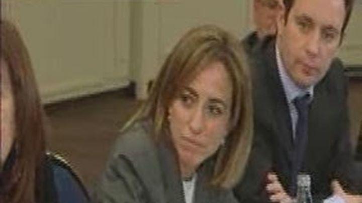 Dirigentes del PSOE lanzan el debate a las agrupaciones sobre su modelo y proyecto