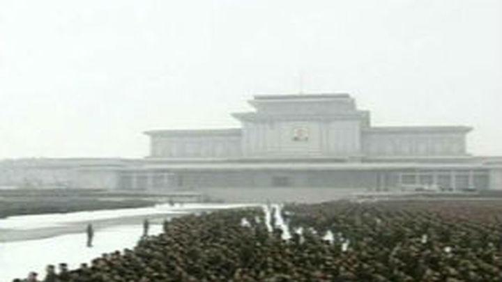 Hambre, represión y nuclearización, los principales legados de Kim Jong-il