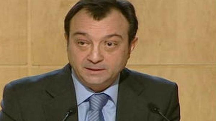 Manuel Cobo dimite como coordinador de Gestión de Ifema