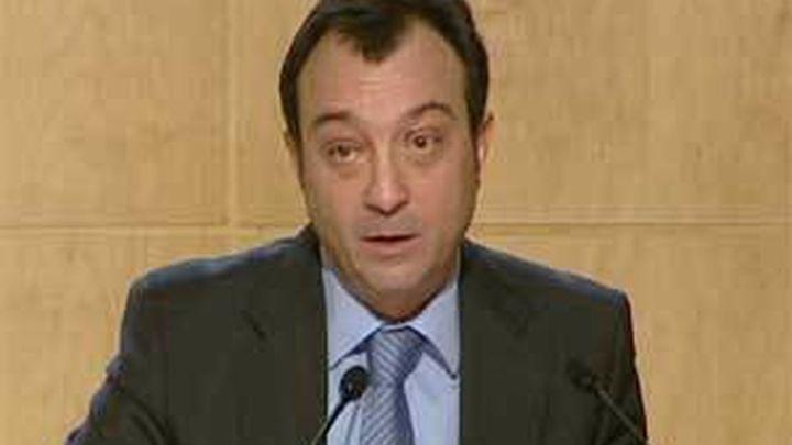 Manuel Cobo abandona el Ayuntamiento de Madrid para incorporarse a Ifema
