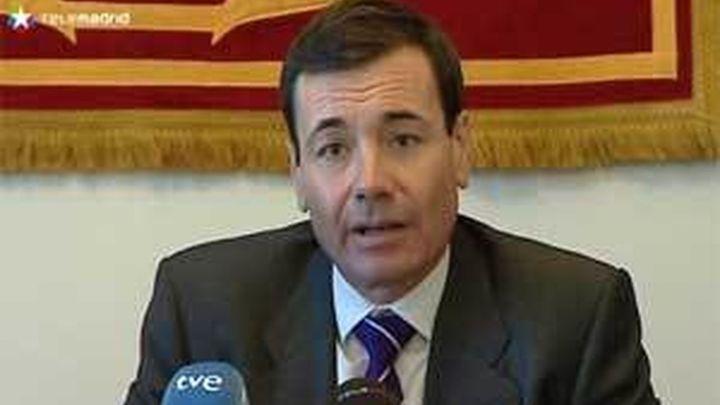 La división sobre el liderazgo del PSOE afecta también al PSM