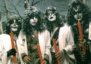 Grupo Kiss