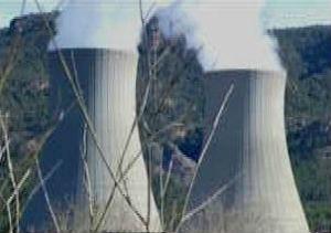 El Gobierno, a favor de alargar la vida de las nucleares si lo piden eléctricas