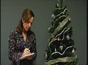 Una de cada dos personas comienza el año haciendo un listado de buenos propósitos