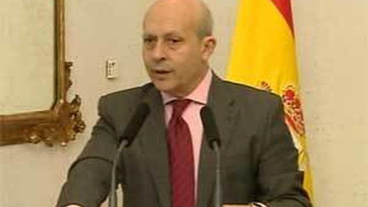 Las Comunidades que no garanticen el castellano tendrán que pagar la enseñanza privada