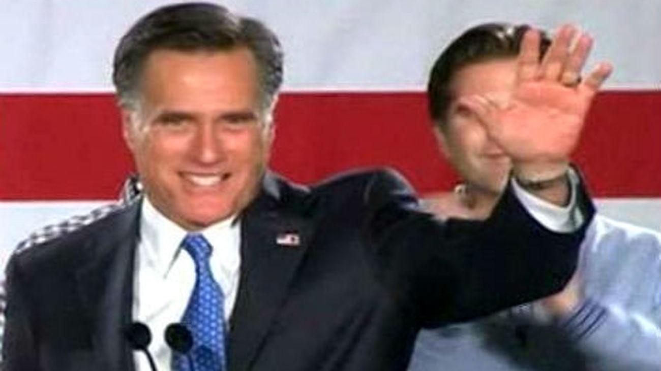 Mitt_Romney3.jpg