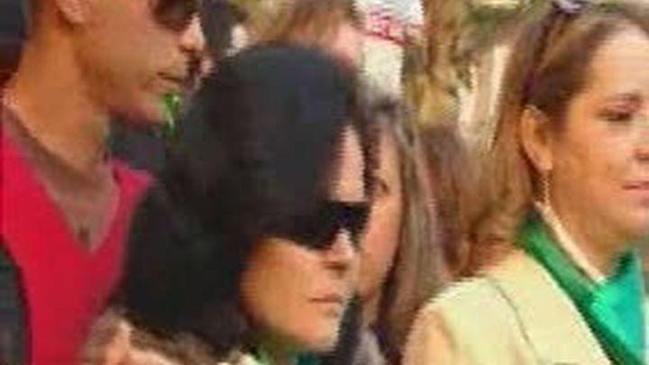 La madre de los niños desaparecidos en Córdoba acusa a José Bretón