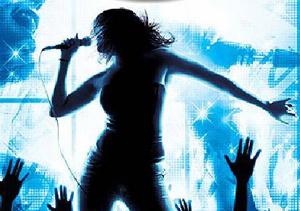 Karaoke, nos queda la música