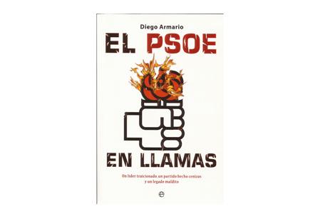 PSOE_ENLLAMAS