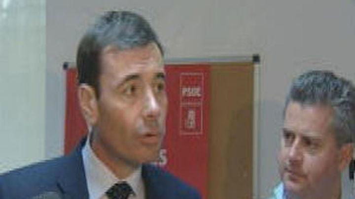 División en el PSM entre los partidarios de Chacón y Rubalcaba