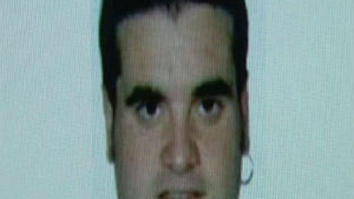 Identificados los otros dos etarras detenidos en Francia junto a Etxeberría