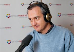 Rafael Cerro