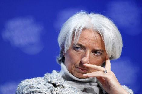 Carru Lagarde