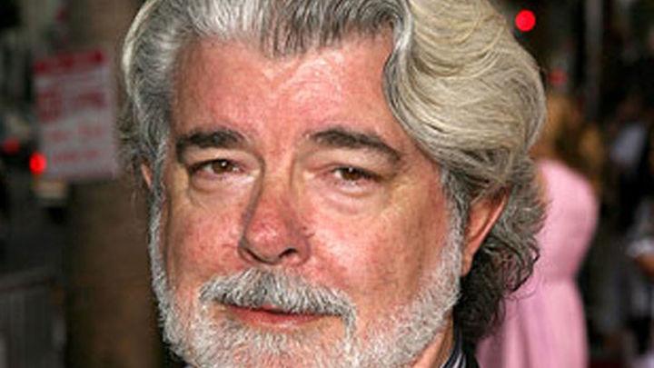 """George Lucas abandona las grandes producciones por películas más """"personales"""""""