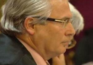 Garzón vuelve a sentarte en el banquillo del Supremo por investigar los crímenes del franquismo