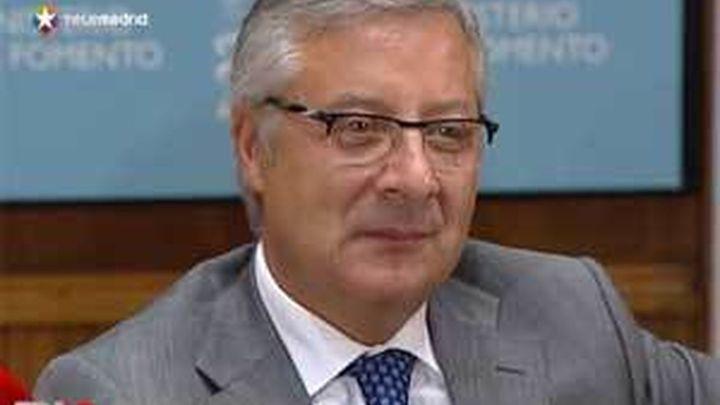 José Blanco declara este jueves ante el Supremo por el caso Campeón