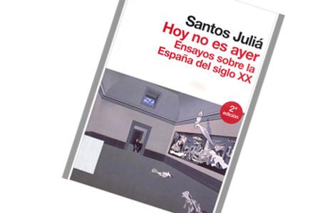 libro_hoynoesayer