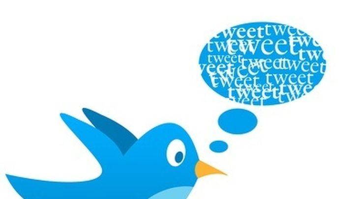Twitter permitirá el acceso a su servicio vía SMS