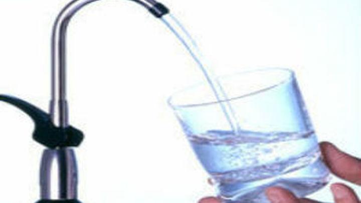 El Canal de Isabel II congelará la tarifa del agua por cuarto año consecutivo