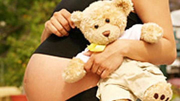 Sanidad deja de financiar 8 anticonceptivos que no dejan vacío terapéutico