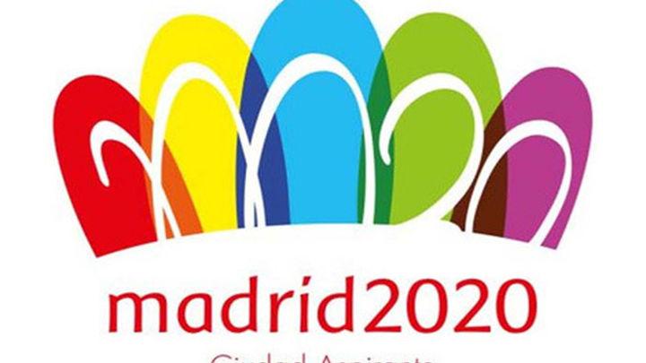 La agenda deportiva de 2013