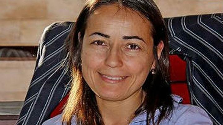 María Seguí sustituirá a Pere Navarro en la dirección general de Tráfico